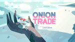 OnionTrade
