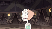Serious Steven (202)