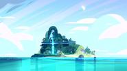 Island Adventure (141)