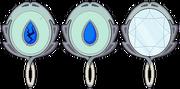 Mirror gem lapis lazuli s cage by neveroff7-d86921v
