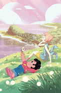 SU Issue 29 Cover A