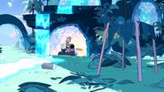 Island Adventure (146)