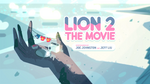 Lion 2 The Movie