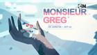 Monsieur Greg