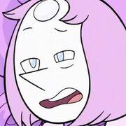 Pearl of Disgust