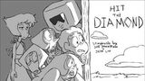 Steven Universe Soundtrack ♫ - Hit the Diamond