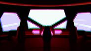 Adventures In Light Distortion 259