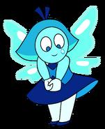 AquamarineByDavi