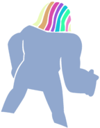 Bismuth in a flashback