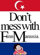 FinnMpicDMWFM