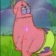 Pink diamondmmm
