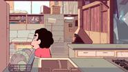 Steven Universe Gemcation 54