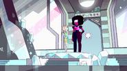 Steven vs. Amethyst 003