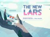 Yeni Lars