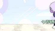 Watermelon Steven (218)