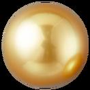 Реал камень ЖЖ2
