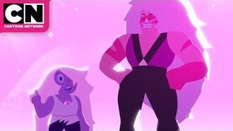 Dove Self-Esteem Project x Steven Universe Appearance Related Bullying and Teasing
