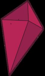 RedBuble