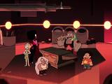 Bismuth's Forge