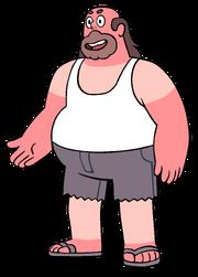 Greg morningpalette