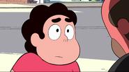 Steven's Dream 125