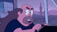 Steven Universe Gemcation 260