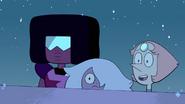 Steven Universe Gemcation 291