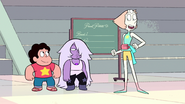 Steven vs. Amethyst 057