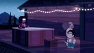 Steven Universe Gemcation 139