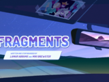 Fragments/Gallery
