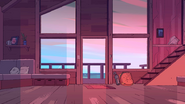 SU Movie Beach House BG