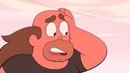 Steven Universe Gemcation 236