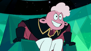 Lars of the Stars208