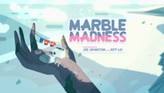 Marble Madness 000