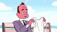 Shirt Club (282)