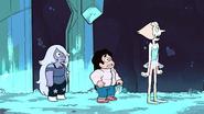 SU - Arcade Mania Pearl Frustrated