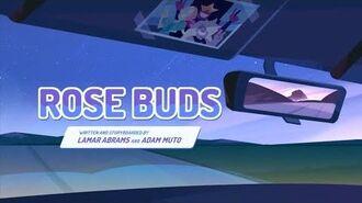 "Steven Universe Future Episode 3 ""Rose Buds (Full Episode)"""