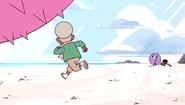 Beach Party 212