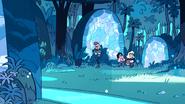 Island Adventure (080)