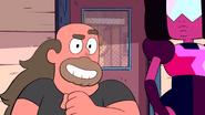 Steven Universe Gemcation 215