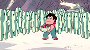 Watermelon Steven (263)
