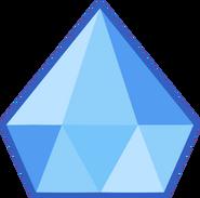 PD Hologram Palette