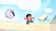 Steven vs. Amethyst 077