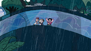 Island Adventure (214)