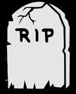 RIPchat