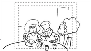 Restaurant wars storyboard12