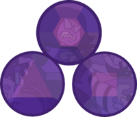 FusionTemplateSugilite2