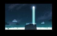 Gem Glow Backgrounds (2)