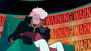 Lars of the Stars561