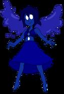 Rainbow quartz 2.0 voice actor